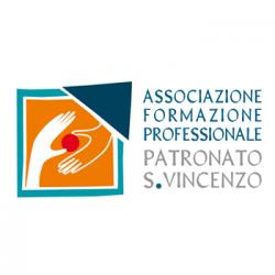 A.F.P.P San Vincenzo