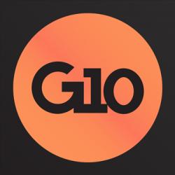 Civico g10