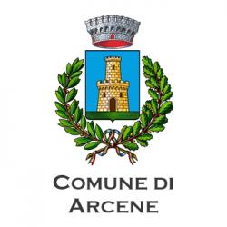 Comune di Arcene