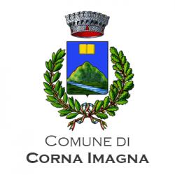 Comune di Corna Imagna