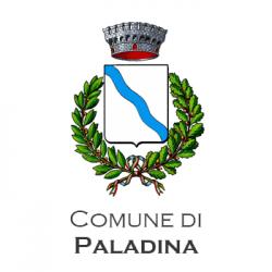 Comune di Paladina