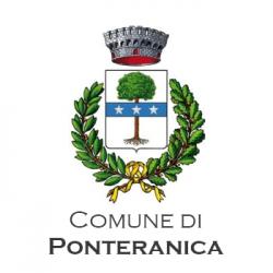 Comune di Ponteranica