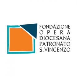 Coop. San Vincenzo