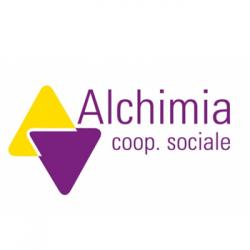 Coop.soc. Alchimia