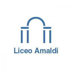Liceo Amaldi