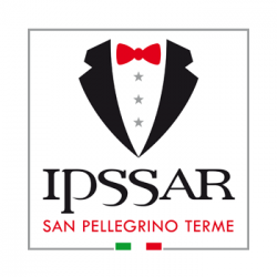 S. Peregrino Terme