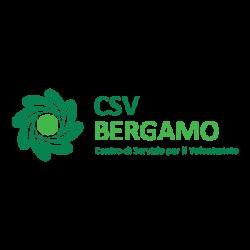 centro servizi Bottega