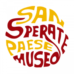 noarte Paese museo
