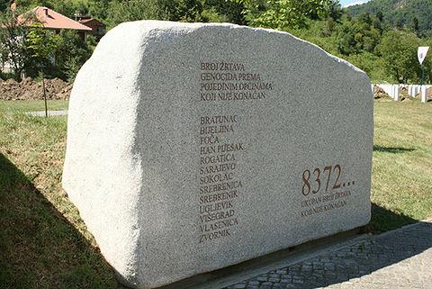 visite di istruzione Bosnia Erzegovina