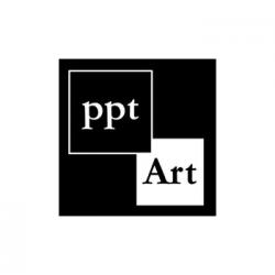 pptart