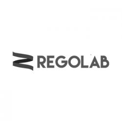 regolab