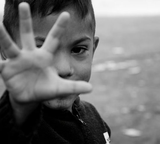 Educazione alla multiculturalità inclusione alunni rom e sinti