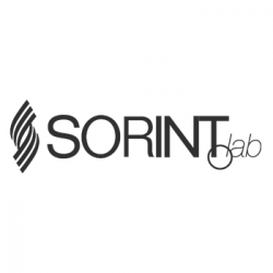 sorint.lab