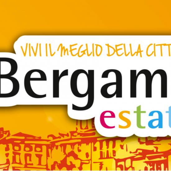Bergamo Estate 2019