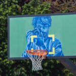 Ale Senso SAB project campetto basket Casnigo